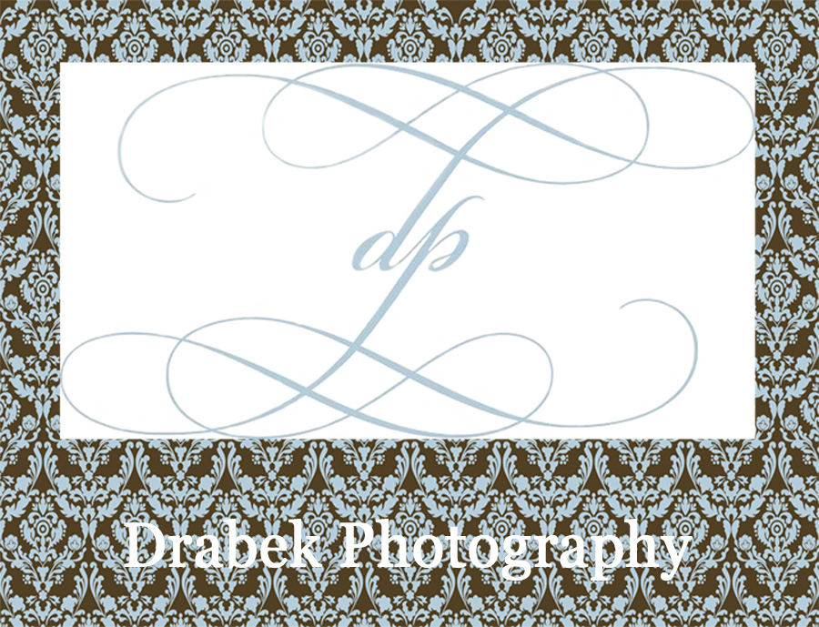 DRABEK PHOTOGRAPHY
