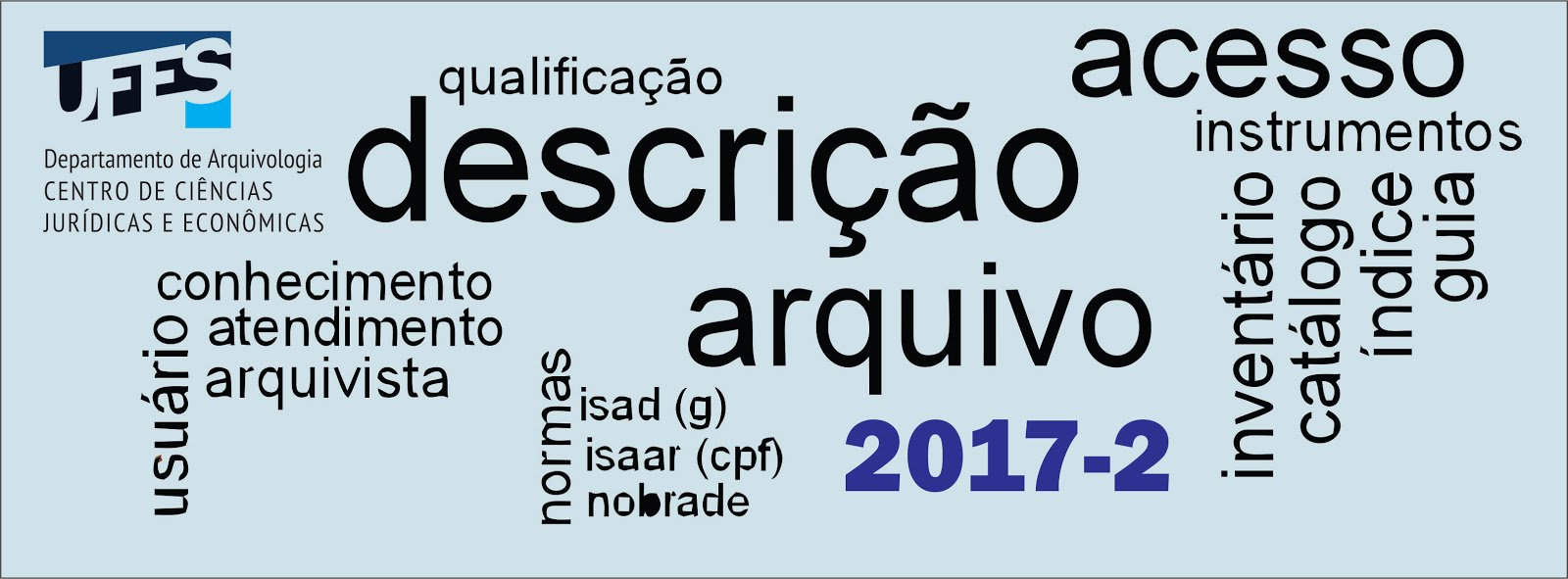 Disciplina 2017-2