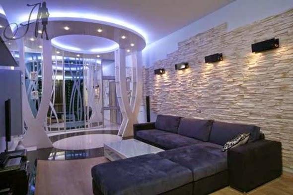 decorative LED wall lighting,LED ceiling light fixtures