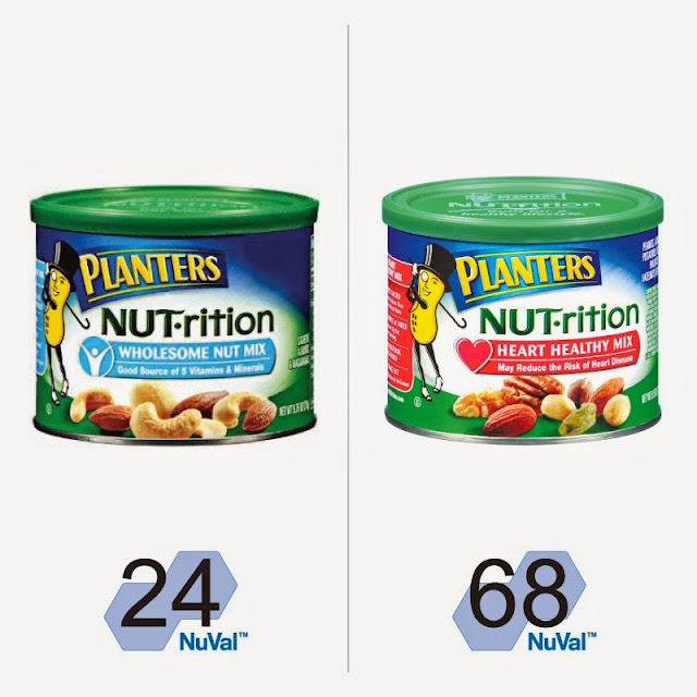 planters mixed nuts nutrition with Trade Up Tuesday Mixed Nuts on Trade Up Tuesday Mixed Nuts additionally Taste Test Awards Yogurt Chocolate Ice likewise Deluxe Mixed Nuts 40 Cashew Salted besides P 08735390000P additionally Planters Nut Rition Heart Healthy Mix 9 75 Oz Cans Count Of 3.