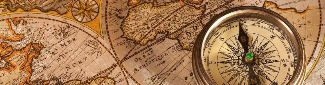 A História e seus fatos curiosos