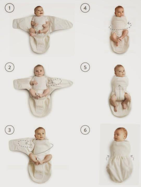couverture bébé emmaillotage Le blog de Plok: Test Emmaillotage #Ergobaby couverture bébé emmaillotage