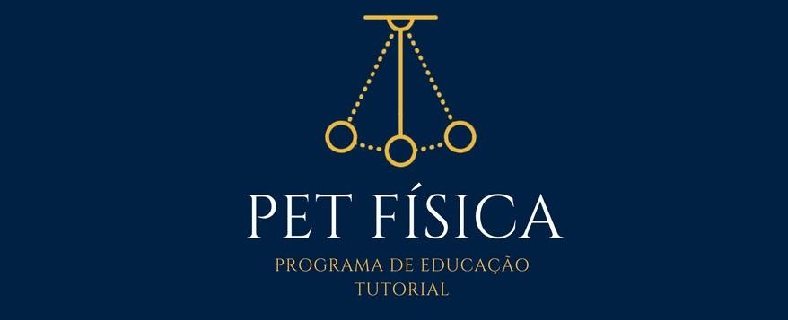 PET Física - UFRN