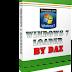 Windows Loader v2.1.2 By DAZ
