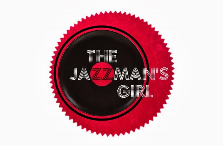 the jazzman's girl