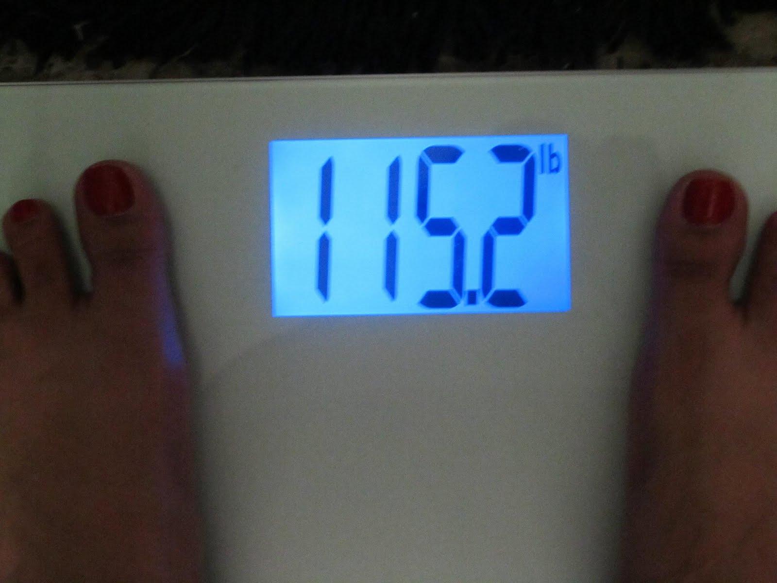 Tienes dieta para bajar de peso para mujeres lactantes gusta comer, Pero