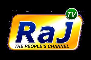 Raj Tv Live