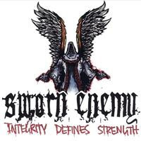 [2002] - Integrity Defines Strength [EP]