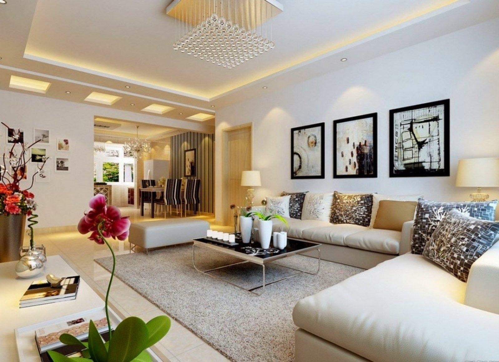Home Design Ideas 2015 - HomeDIB