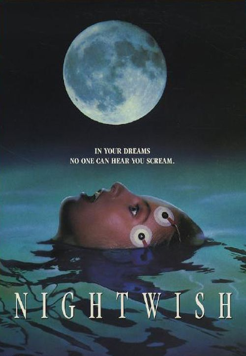 Nightwish 1990