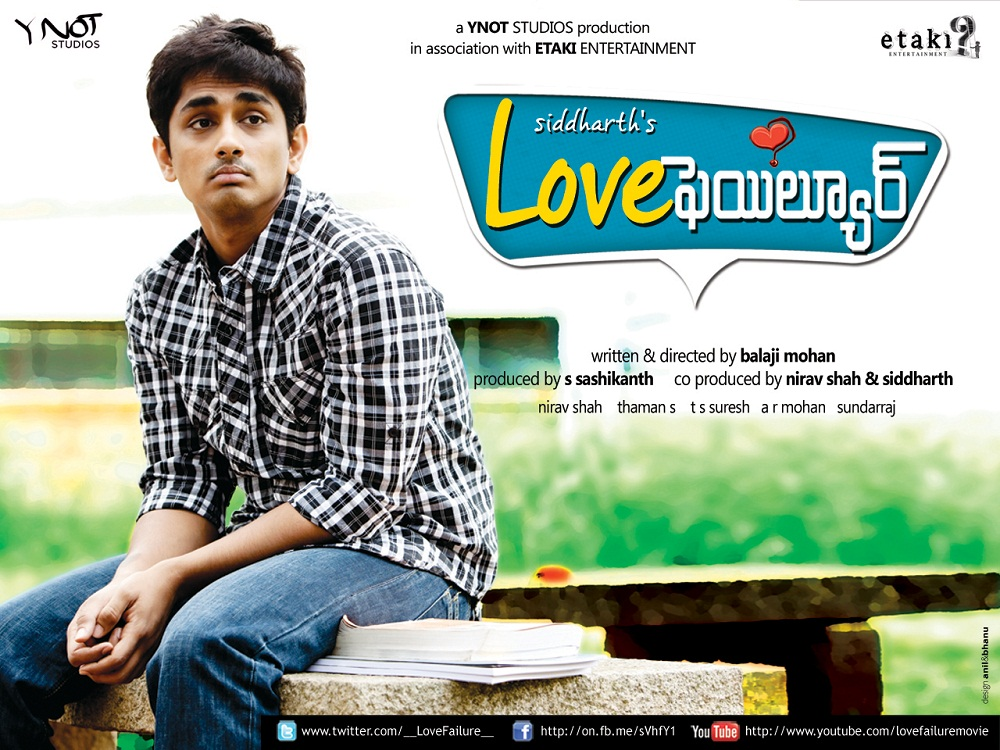 love failure quotes in telugu wallpapers image search results