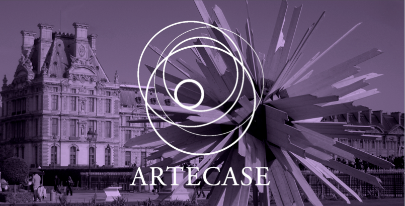 Artecase | A design blog