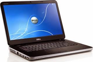 Dell Vostro 2520 Drivers For Windows 7 (64bit)