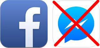 http://www.itechnopro.com/2015/07/facebook-v26-without-massenger-iphone-ipad.html
