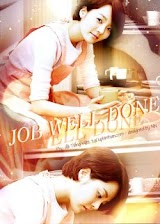 Job Well Done (2009)