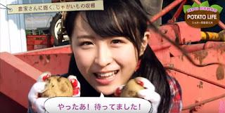 TV-Show-Sayaya-Potato-Life-episode-ke-5
