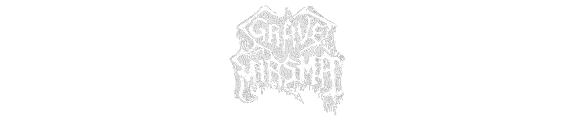 Grave Miasma, Occult Death Metal
