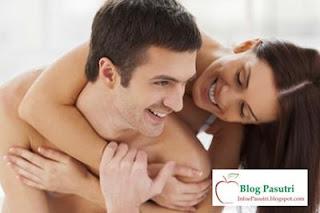 Tips Cara Memuaskan Suami di Ranjang