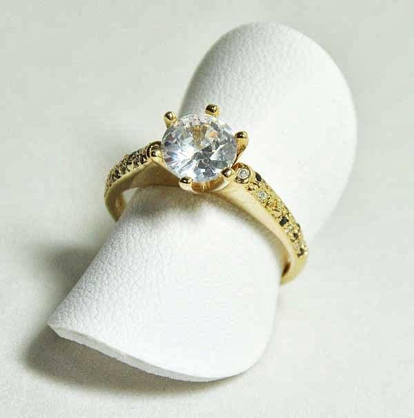 joias-semi-joia-bijuteria-qualidade-anel-brinco