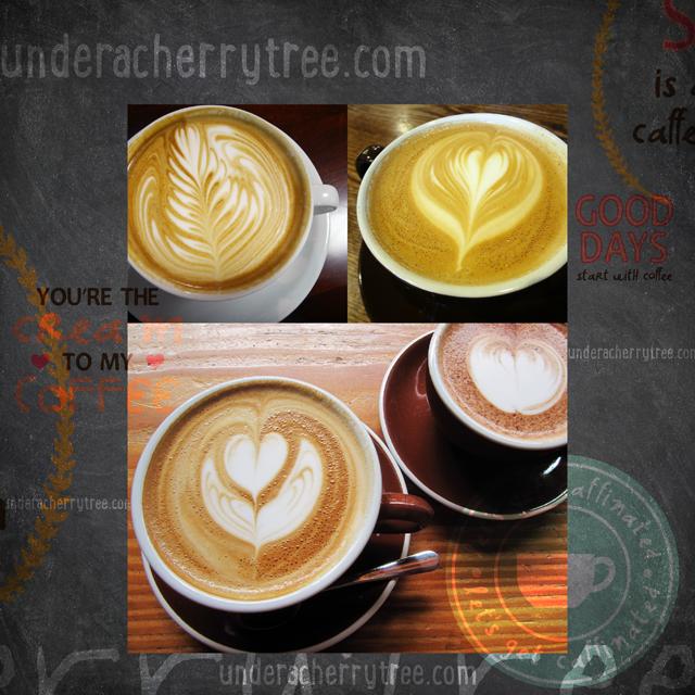 http://underacherrytree.blogspot.com/2014/06/fun-with-mug-life-graffiti.html