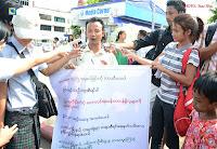 http://2.bp.blogspot.com/-D65ZediGLPg/UK37eG8Qw4I/AAAAAAAAilI/Oa-8oMcem70/s200/shwe+myanmar+group.jpg