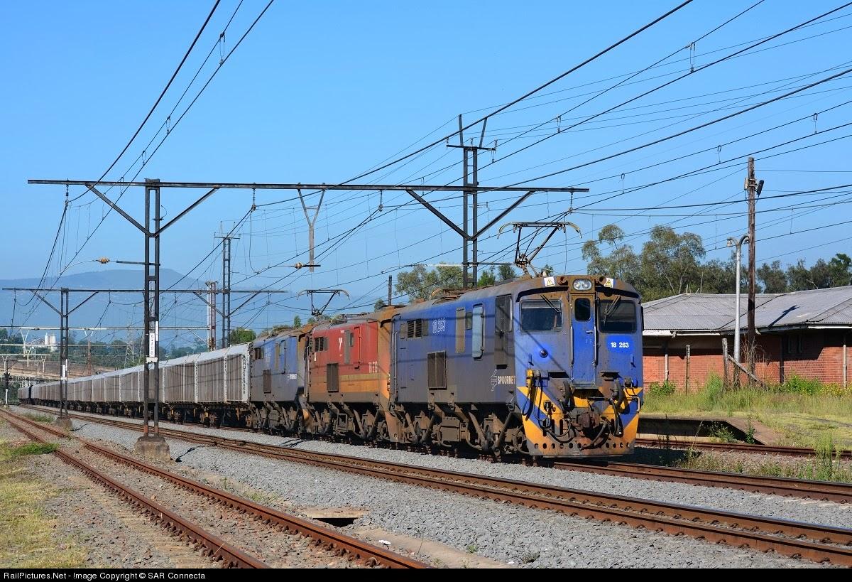 RailPictures.Net (134)