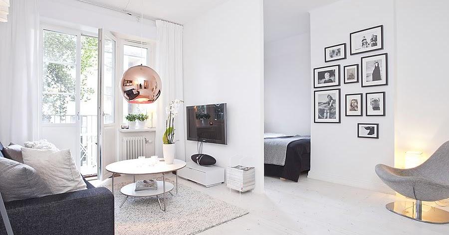 d co tableau personnaliser son int rieur composition murale comment disposer les tableaux. Black Bedroom Furniture Sets. Home Design Ideas