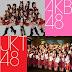 Lirik dan Chord Gitar JKT48 AITAKATTA