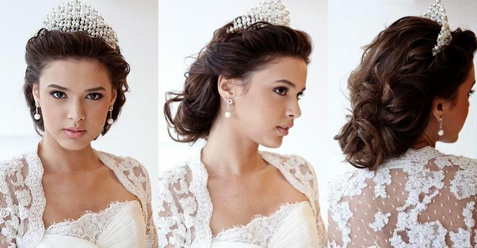 penteados-para-casamento-noivas-cabelos-presos-5