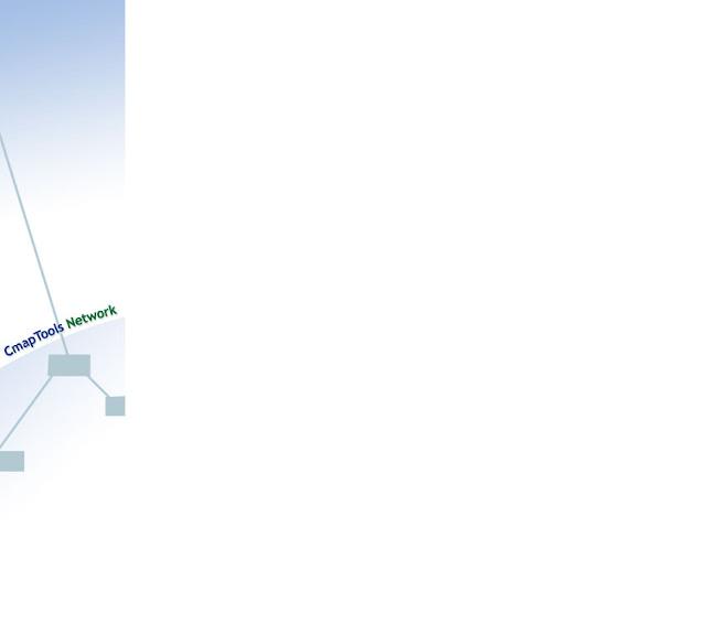 Background Network5