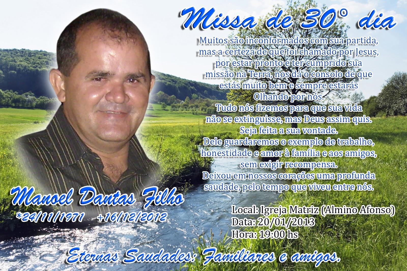 Postado Por Francisco De Assys Batista   S 01 48