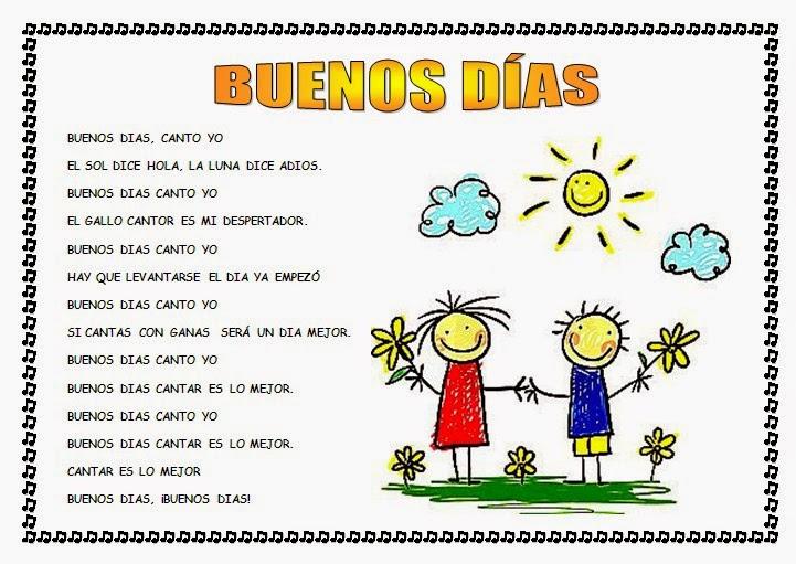 Letras De Dia Del Padre | apexwallpapers.com