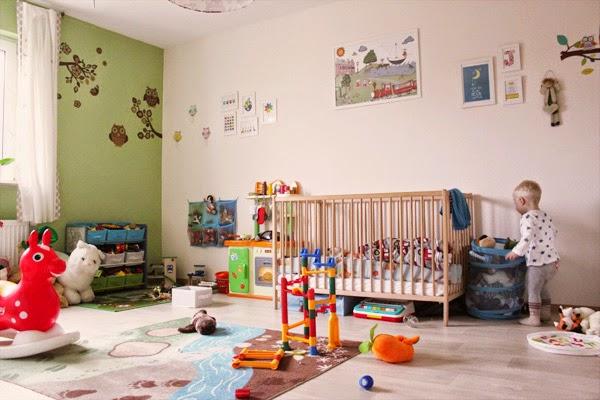 kuddelmuddel julis kinderzimmer produktvorstellung. Black Bedroom Furniture Sets. Home Design Ideas