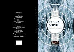 Pulsar Sombrio_Poesias