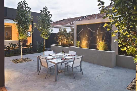 Beautiful-backyard-design-with-Asian-themes-by-COS-Design