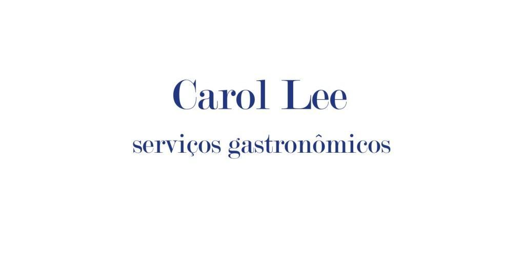 Bem Coisa de Carol