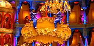 Bol_Bachchan_Movie_Review