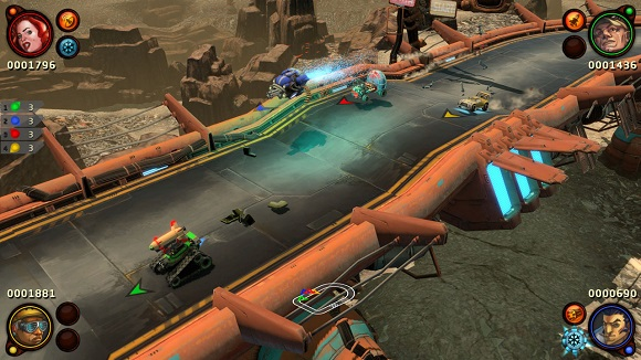 blazerush-pc-screenshot-gameplay-www.ovagames.com-3