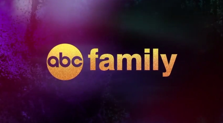 ABC Family - Summer 2015 Sizzle Reel