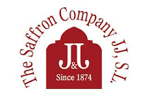 THE SAFFRON COMPANY
