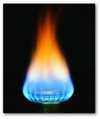 Natural Gas