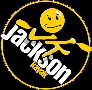 COLABORA: Jackson kayaks