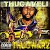 THUGAVELI brings you Thugwarz