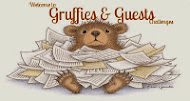 Gruffles & Guests