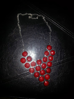 red-bib-necklace