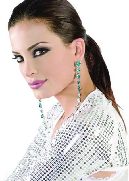 turkey divorced singles personals Create your profile completely free and start your successful journey of meeting new singles in dubai with our dating site tailored for divorced singles meet divorced single ladies and men based in dubai and around the world and start new relationships discover simpler way of meeting new compatible divorced singles with begindatingagaincom.