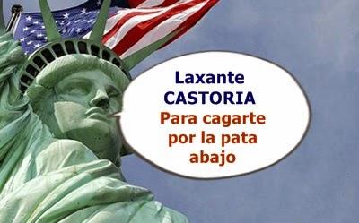 laxante-estatua-libertad