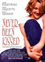 Nunca me han besado<br><span class='font12 dBlock'><i>(Never Been Kissed)</i></span>