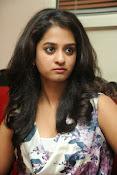 Nanditha raj new glam pics-thumbnail-13
