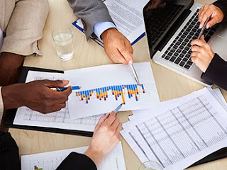 3 Key Benefits of Reducing Spreadsheets in Finance